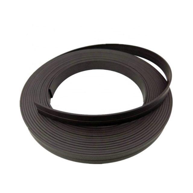 Magnet Commercial Hardware Magnet