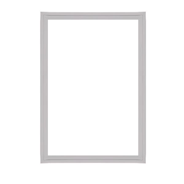 Sharp SJPT68RHS – Freezer Door Seal Domestic Seals Sharp SJPT68RHS – Freezer Door Seal