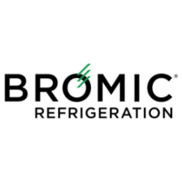 Bromic fridge seal
