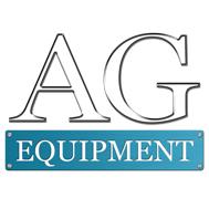 AG fridge seal