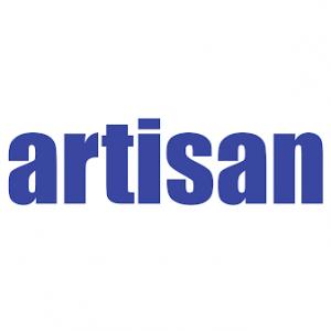 artisan fridge seal
