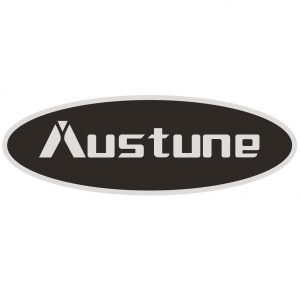 austune fridge seal