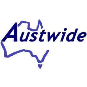 austwide fridge seal