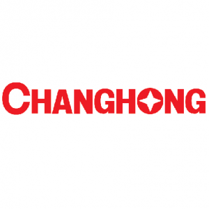 chang hong fridge seal