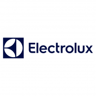 electrolux fridge seal