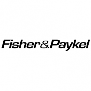 fisher & paykel fridge seal