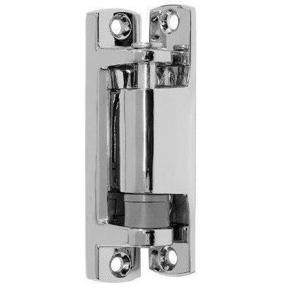 P11 Commercial Fridge Door Hinge – Self Closing Hinge Commercial Hardware P11 Commercial Fridge Door Hinge – Self Closing Hinge
