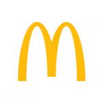 Mcdonalds Fridge Seal