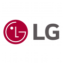 LG fridge seals