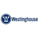 Westinghouse fridge seals
